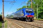 464 635 - Trenitalia