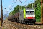483 303 - Captrain Italia S.r.l.