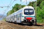 78 078 - Trenitalia
