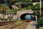 82 39 692 - Trenitalia