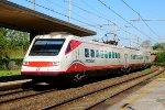 460 023 - Trenitalia
