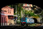 464 102 - Trenitalia