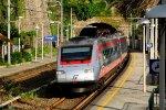 480 031 - Trenitalia