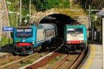 483 013 - Captrain Italia S.r.l.