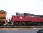 CFE 3881