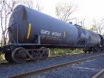 GATX 67502