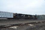 NS 6336 & 6309