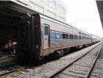 Amtrak #62044