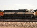 BNSF 9759