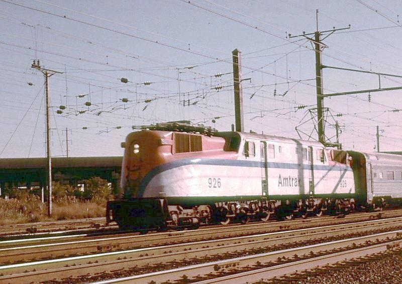 GG-1  926