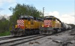 WE 6995 & 6996