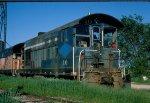 CWRC H12-44 10