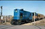 WIWR 1204