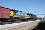 k 139 oil train 10;05 am