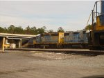 CSX Baldwin Group