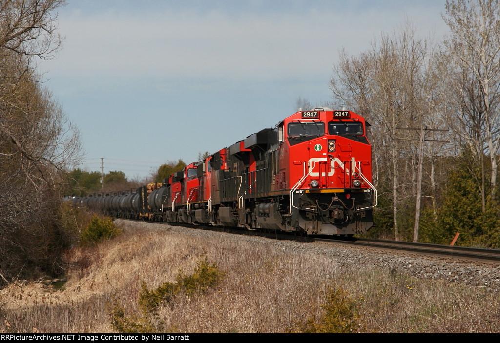 CN 2947