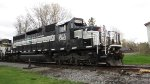 Finger Lakes Railway GS-2