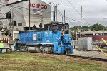 ACIPCO Leased Unit