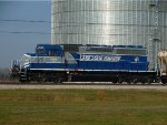 LSRC 6301 at Standish