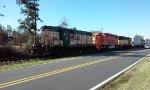 Hartwell Railroad