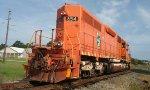 HRT 654