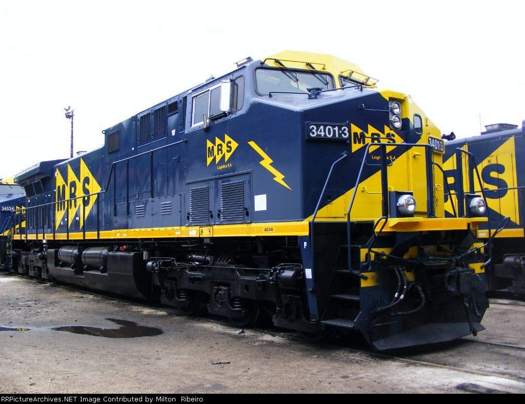 AC44i 3401