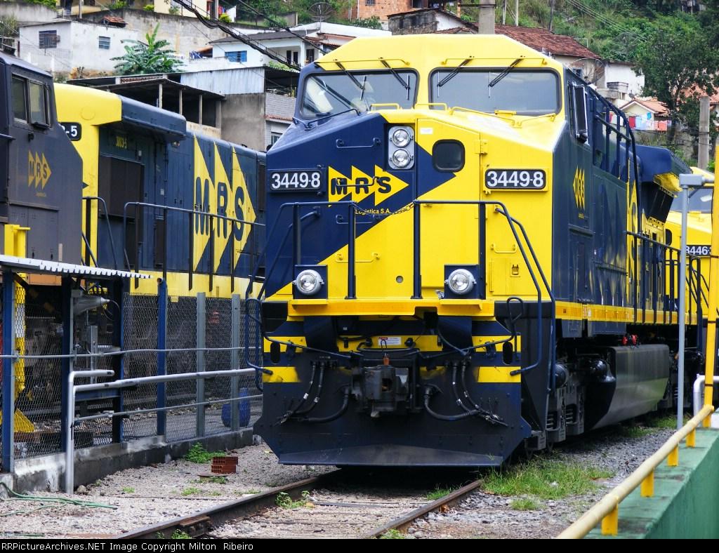 AC44i 3449