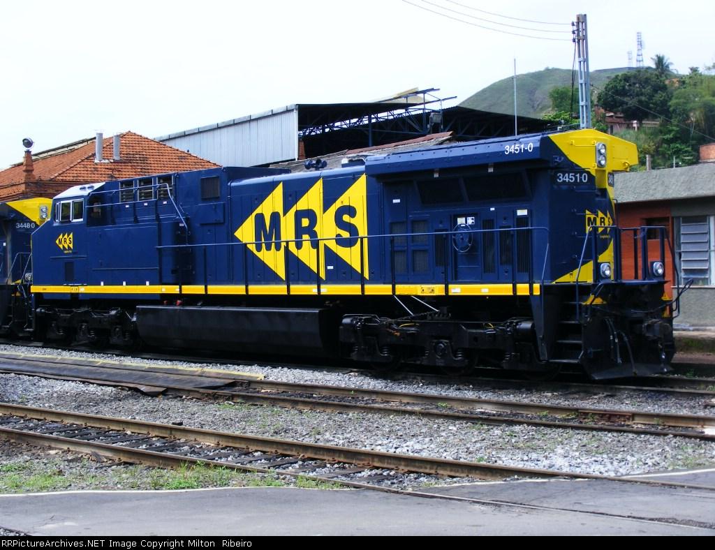 AC44i 3451