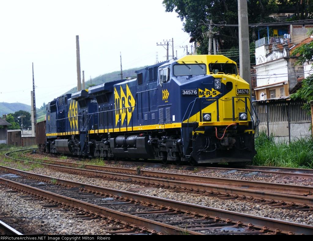 AC44i 3457
