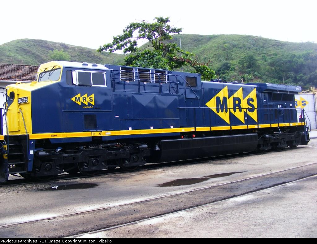 AC44i 3453