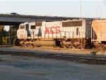 KCS3972