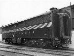 PRR 5752-B, AP-20, 1947
