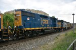 CSX 2039 is newly listed on rrpa.