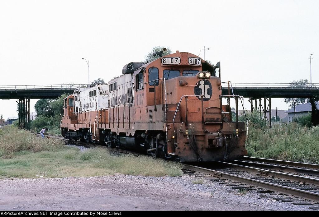 IC 8107, ICG 8281