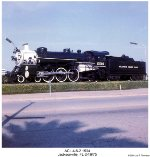 ACL 4-6-2 1504