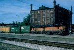 Milwaukee 532
