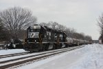 NS Local in Chesterton, IN