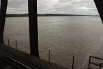 Crossing the Mighty Mississippi