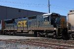CSX 7559