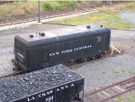 NYC 5313
