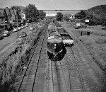 PRR 9581, BF-15, 1960