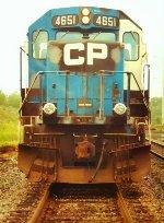 CP 4651