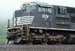 NS 1031