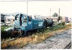 CR 9187