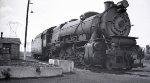 PRR 1523, L-1S, 1940