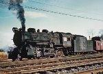 PRR 1659, H-9S, c. 1952