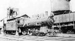 PRR 2048, F-3C, c. 1902