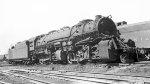 PRR 373, HH-1, 1947