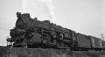 PRR 4243, I-1SA, 1947