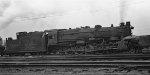 PRR 4273, I-1SA, 1950